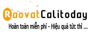 Rao vặt Calitoday