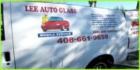 Lee Auto Glass – Thay Kiếng Xe Lưu Động
