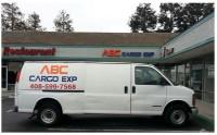 ABC Cargo Express