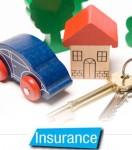 AAA Insurance/ Douglas (Duc) Le