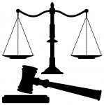 Luật Sư Nguyễn Hoàng Duyên