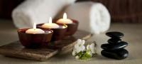 Trung tâm thẩm mỹ và massage Hanna