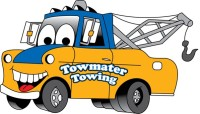 Cai's Towing