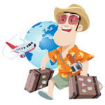 Mail Travel & Tour