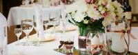 Lanny's Bridal One Stop Wedding