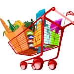 Senter Foods