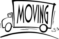 Trung Moving