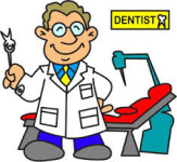 TK Dental