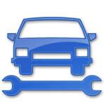 Hoàng Auto Body & Repair