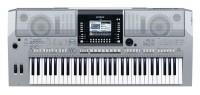 Yamaha PSR-S910 Arranger Workstation Keyboard