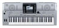 Yamaha PSR-S910 Arranger Workstation Keyboard