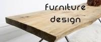 PCD Furniture Formica Design