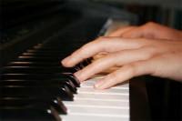 Dạy Piano-Guitar-Keyboard