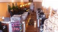 BánTrả Góp Tiệm Nails – Cần Thợ Nails