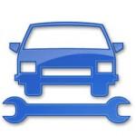T&K Auto Body