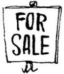 Dọn nhà cần bán đồ