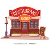 Đà Lạt restaurant